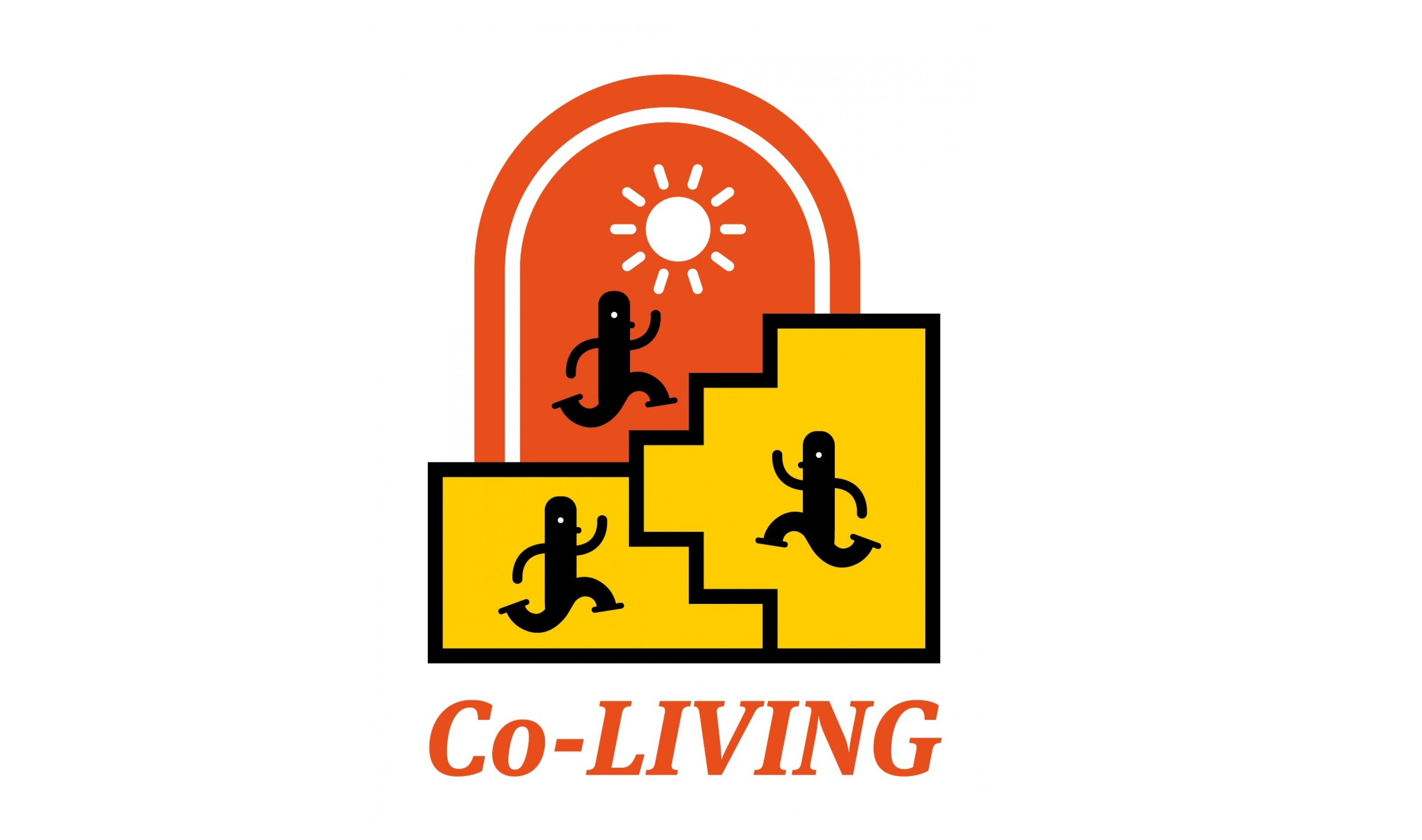 Vzw Co-living