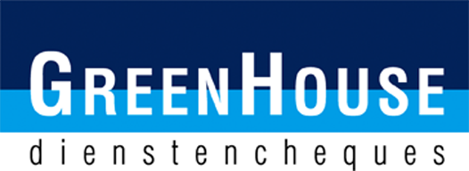 Disclaimer | Greenhouse Goede Doelen